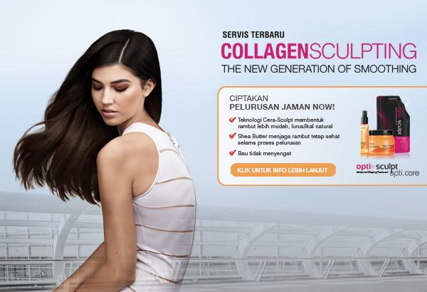 banner mobile collagen sculpting.jpeg