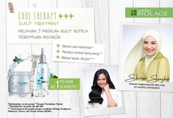 mobile-web-banner-shireen-sungkar-biolage-28mar.jpg