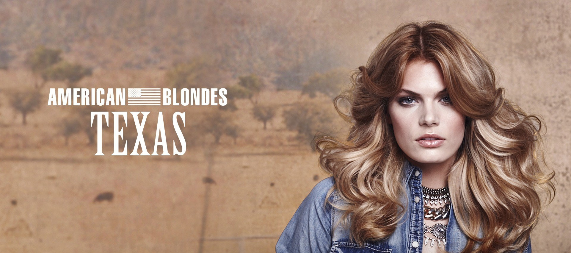 AmericanBlonde_Texas_Banner_Logo
